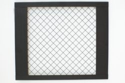 protection mesh filter frame for AHR/CHR 500/04