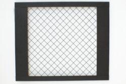protection mesh filter frame for AHR/CHR 500/04