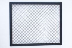 protection mesh filterframe for AHR/CHR 1000/04