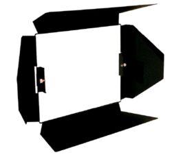 barndoor for CHR/AHR 500 range