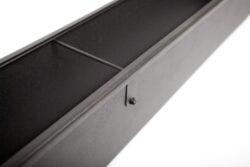 Diffuser for bottom lighting(0126020)