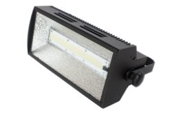 WL100 - 100W LED nondimmable Work Light. Color Temperature 5600K