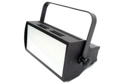 WL 150 DIM - LED luminaire for area illumination with work lighting function.