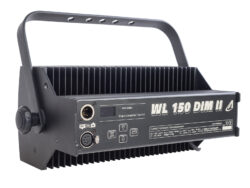 WL 150 DIM(0126032)
