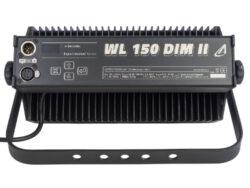 WL 150 DIM II(0126032)