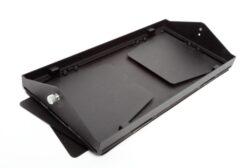 Barndoor for WL 150 DIM(0126033)