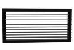 Aperture  30° pro WL150(0126036)
