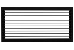 Aperture 45°pro WL 150(0126037)