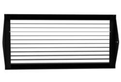 Aperture 60° pro WL 150(0126038)