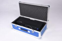 ASTERION II Mini N(0126110N)