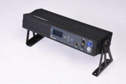ASTERION II Mini W/N(0126110WN)