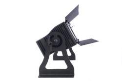 ASTERION II Mini(0126110)