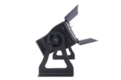 ASTERION II Studio Mini(0126210)