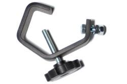 universal pipe clamp-Držák určený pro trubku s průměrem 38 - 57 mm