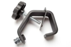 Universal pipe clamp with pres-sure sheet.(0130034P)