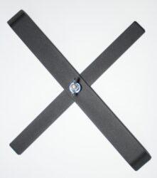 cross mini stand(0130057)