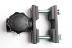 Držák na trubku 35-60mm pro kloubové rameno 0130027
