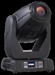 ROBIN 300E Spot / W