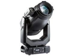 ROBIN T1 Profile FS -  wireless version-LED intelligent moving light type SPOT by ROBE.