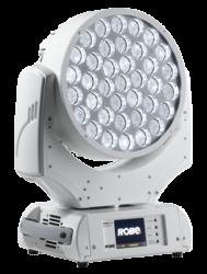 ROBIN 600 PureWhite DL (white)