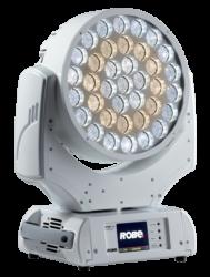 ROBIN 600 PureWhite SW / W (White)