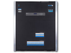 TSX 24 wallsystem - 24x2,3kW(1023105)