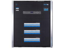 TSX 48 wallsystem - 48x 1,2kW(1023119)