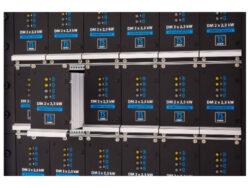 TSX 48 modularsystem(1023120)