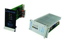 TSX 48 AF modularsystem(1023125)