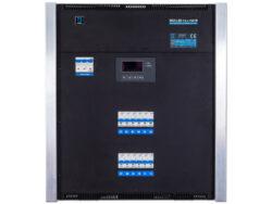 WDS 12 LED(10233005)