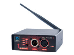 Wireless DMX-TX  (1023502)