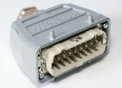 Multionektor Wieland