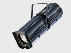 Arena Zoomspot Medium, 14-32, G22, 2000W, 2500W(10AZS25MSCH)