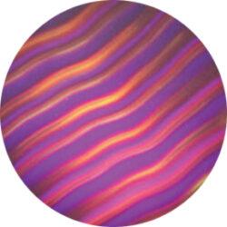 gobo 33005 - Waves-Indigo