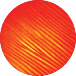 gobo 33201 - Strands-Red