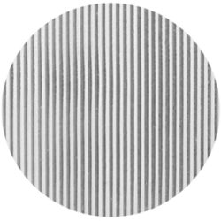 gobo 33601 - Lined