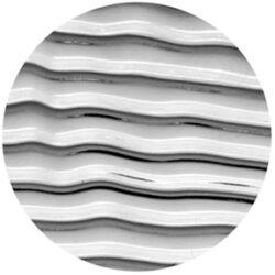 gobo 33606 - Waves