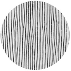 gobo 33607 - Irregular Strands
