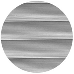 gobo 33608 - Banded Lines