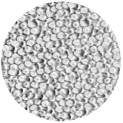 gobo 33615 - Coalescing Bubbles