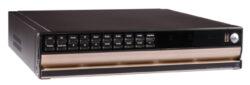 Net3 Remote Video Interface (RVI)