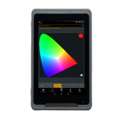 ETCpad - Portable Access Device