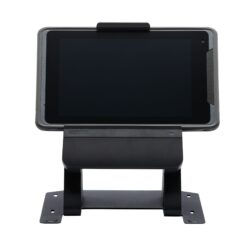 ETCpad - Portable Access Device  (4250A1122)