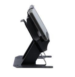 ETCpad - Portable Access Device(4250A1122)