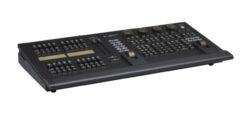 Ion Xe 20 Control Desk, 2048 Outputs(4311A1021-EU)