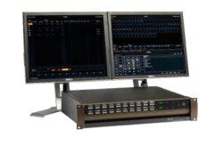 EOS RPU3 Remote Processor Unit(4350A1015-EU)