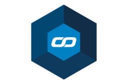Widget Designer-Interactive Application Builder