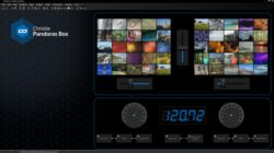 Widget Designer(6006001)