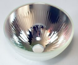 zrcadlo 900 coated