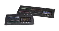 ColorSource 20(7225A1000-EU)